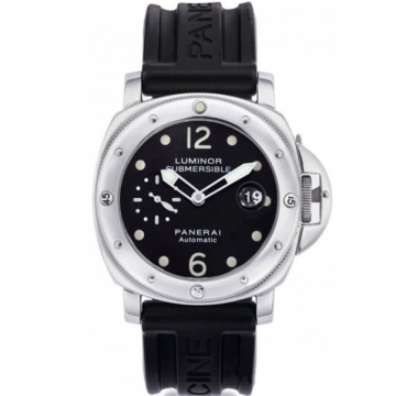 Panerai Luminor Submersible 44мм