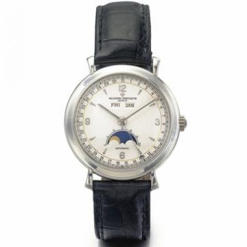 Швейцарские наручные часы. Оригиналы. Купить в Chasovshik.ru 698961c0774