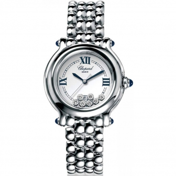 Chopard Happy Sport 32мм