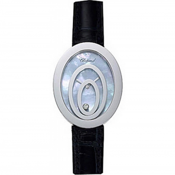 Chopard Happy Spirit Oval