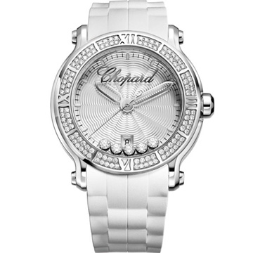 Chopard Happy Sport XL 42мм