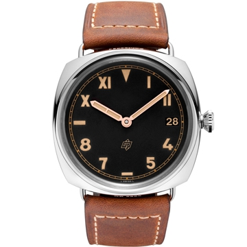 Panerai Radiomir California 3 Days 47мм
