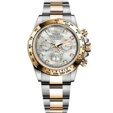 Часы ролекс бу продам квт московская стоимость 1 область в час
