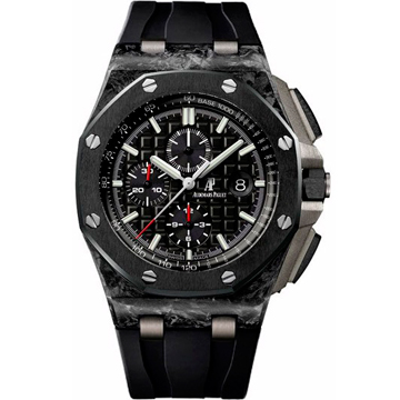 Audemars Piguet Royal Oak Offshore 44мм