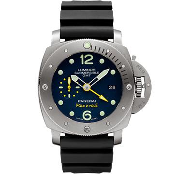 Продать часы наручные челябинск купить часы мужские qsq