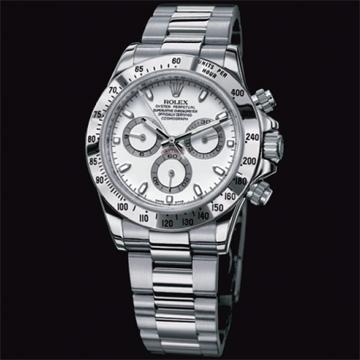 Обеликс: часы ролекс цена оригинал