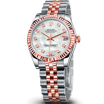 часы Rolex. Наручные часы Rolex. Оригиналы